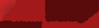 China-Skinny-logo