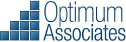 Optimum Logo-